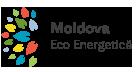 Moldova Eco Energetică