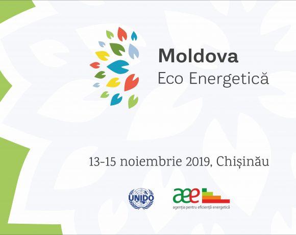 moldova-eco-banner1