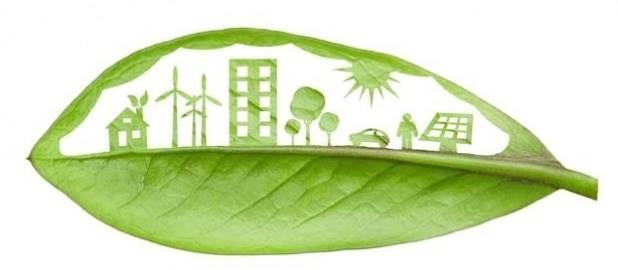 Tirgul Ideilor Eco Responsabile – 30 noiembrie