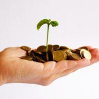 """Atelierul Investițional: """"Instrumente financiare în sprijinul dezvoltării durabile"""" – 1 decembrie"""