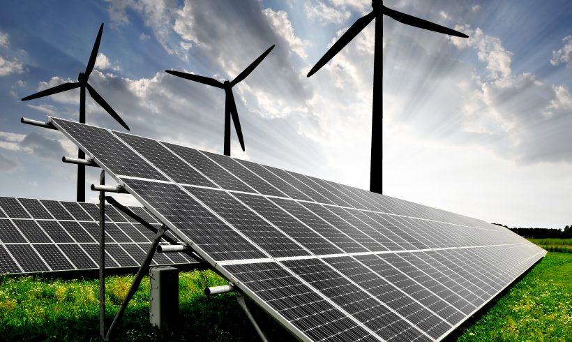 7 decembrie – Forumul Moldova Eco Energetică