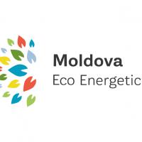 Chestionar Moldova Eco Energetică 2017