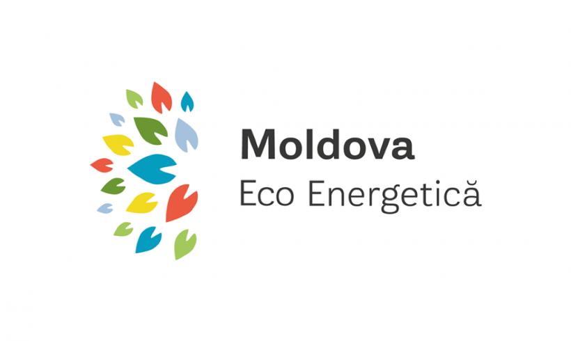 Moldova Eco Energetică 2017: Votează pentru cel mai bun proiect de eficiență energetică și energie regenerabilă