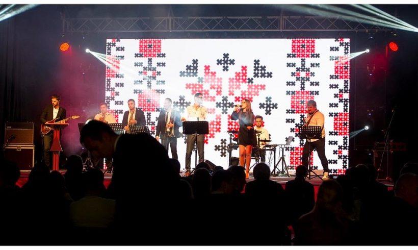 12 proiecte de succes au fost premiate la Gala Moldova Eco Energetică